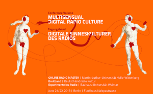 Radiosinne1
