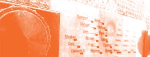MOOC Transnational Radio Stories