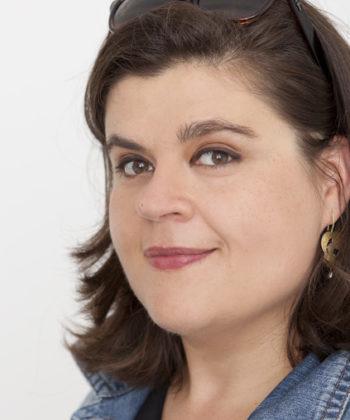 Ania Mauruschat