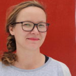 Dr. Anna Schürmer