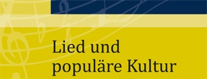 CfP: Musik in der Science-Fiction