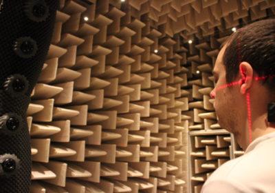 """CfP: """"Das Ohr spielt mit"""" Klang im Computerspiel"""