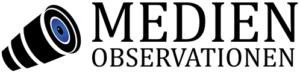 """Relaunch & Ständiger Call: Zeitschrift """"Medienobservationen"""""""
