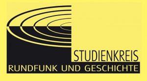 Call | Medienhistorisches Forum  für Nachwuchswissenschaftler*innen (6./7.11. 2020, Potsdam/digital)