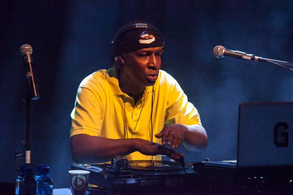 Grandmaster Flash - James Lavelle's Meltdown Festival 2014.jpg