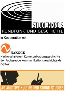 CfP: Medienhistorisches Forum für Nachwuchswissenschaftler*innen (Wittenberg)